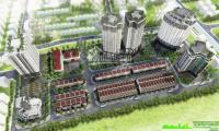 bán căn hộ 7347m2 chung cư ct1a bộ tư lệnh thủ đô gần bến xe yên nghĩa lh 0985080430