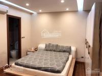 chính chủ bán gấp căn hộ 118m2 view the manor nhà đầy đủ đồ đã sửa chữa giá 31 triệum2