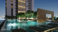 định cư bán căn hộ cao cấp dedge thảo điền 4pn 188m2 giá 175 tỷ lh 0933639818