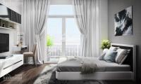 Cần cho thuê nhiều căn hộ saigon pearl giá rẻ, cam kết giá thật 100%. lh 0902681106