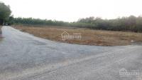 đất nền giá rẻ thích hợp xây trọ hoặc phân lô bán nền 31x75m tc160m2 giá chỉ 17trm2 lh 0919014578