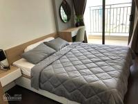 cho thuê gấp căn hộ river gate 74m2 2 phòng ngủ đủ nội thất 22 triệutháng lh 0906378770
