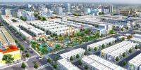 dự án mega city 2 chính thức nhận đặt ch mặt tiền 25c giá chỉ từ 590tr lh 0901261212