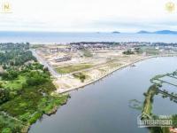 Biệt thự mặt tiền sông, dự án hera complex riverside, bán nhanh