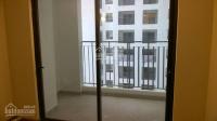 cập nhật 77 căn hộ giá rẻ dự án 219 trung kính tháng 12020 liên hệ 0902 769 159