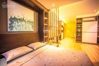 chính chủ cho thuê officetel charmington 40m2 full nội thất cao cấp mới 100 như hình