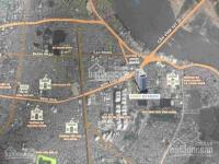 amber riverside 622 minh khai cơ hội sở hữu căn hộ quần thể time city có 102 lh 0984812891