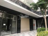 Kẹt tiền bán 2 lỗ shophouse 1 trệt, 1 lầu, 96m2, 7.4 tỷ, sở hữu lâu dài. lh 0901266944