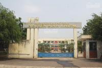 bán đất gần chợ phú hội nhơn trạch đồng nai mega city 2 kim oanh 0914666047