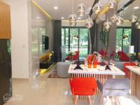 sang nhượng căn hộ celadon city giá rẻ nhanh chóng an toàn lh 0976150642