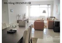 Cho thuê căn hộ cao cấp Saigon Pearl, 2 phòng ngủ, thiết kế Châu Âu, giá 17 triệu/tháng
