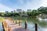 bán căn hộ cao cấp celadon city ngay aeon mall tân phú gồm tầng trệt shophouse giá từ 22 tỷ