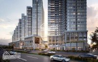 Ch 2pn view sông sài gòn dự án the sun avenue, q.2, giá hot chỉ từ 2.95 tỷ. lh 0902621169