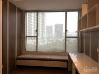 Officetel river gate q4 full nội thất cho thuê. lh 0932672158