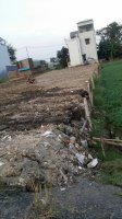 bán đất phường thạnh xuân mặt tiền sông vàm thuật nằm sát chung cư picity 284m2 giá 36 tỷ