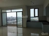cần bán gấp căn 3 phòng ngủ giá rẻ lầu đẹp dự án opal garden đường phạm văn đồng 0932011212