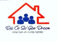Địa Ốc Giấc Mơ Sài Gòn