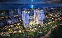 cần bán căn góc a806 view biển green bay garden bãi cháy hạ long