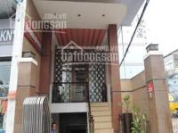 Phòng căn hộ chỉ 5 triệu cho căn hộ đối diện khách sạn 5 sao tân sơn nhất. 0938393179, hình thật