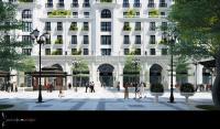 bimgroup ra mắt sản phẩm marina square mini hotel lh 0936 595 895