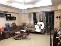 Chính chủ cho thuê căn hộ cantavil an phú, q. 2 - 2pn - 80m2 đầy đủ nội thất đồ gia dụng, giá tốt