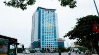 Ban quản lý dự án cho thuê mặt bằng 1200m2 sàn tầng 2 MP Ngọc Khánh - 0906203389