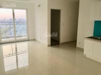 Cho thuê căn hộ florita quận 7, giá tốt nhất, căn 2, 3 pn, full nội thất. hotline: 0903745456
