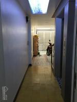 Cho thuê nhà hxh đường trần quý khoách, p. tân định. dt: 4x16m