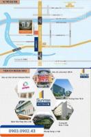 mở bán shophouse sunrise city view mặt tiền đường nguyễn hữu thọ q7 giá 8 10tỷlô lh 0938167529
