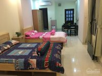Cho thuê phòng 2 giường, 70m2, nt tiện nghi, phù hợp gđ nhỏ, địa chỉ 210 bạch đằng, q. bình thạnh