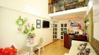 Cho thuê nhà mặt phố Cao Thắng, phường 11, quận 10. LH 0888186996