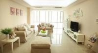 Cần tiền bán chung cư an hòa, dt:75m2,2 pn, 2 wc, 1 phòng khách, giá 2.150 tỷ. lh 0907779567