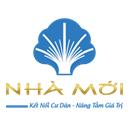 Công ty TNHH Kinh Doanh & Dịch Vụ Bất động sản Nhà Mới
