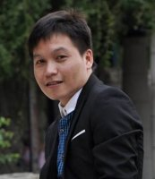 Nguyễn Thanh Tuyền