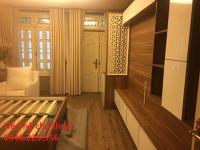 Cho thuê khu căn hộ 70m2 full nội thất tại đc: lưu hữu phước, khu đô thị mỹ đình 1, nam từ liêm, hn