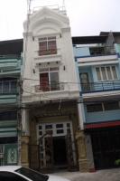 Chính chủ cho thuê phòng theo kiểu căn hộ mini gần cầu chữ y 56 m2 chỉ 8-10 triệu/ tháng