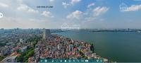 đặc biệt hoa hậu 3pn sun thụy khuê góc 2 mặt hồ tây bách thảo xem thực tế ch 0911071369