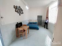 Phòng cho thuê đầy đủ tiện nghi ngay hutech, hàng xanh, văn thánh cc mỹ đức trung tâm q. bình thạnh