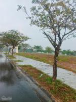 nền đất 100m2 sổ đỏ khang điền cực đẹp ngay đường dương đình hội đi vào chỉ 16 tỷ lh 0933049891