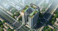 Cho thuê căn hộ chung cư 219 trung kính - central field, 0989146611