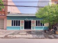 Cho thuê nhà kinh doanh mặt tiền đ.phan tứ- quận ngũ hành sơn-  đà nẵng