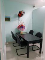 Cho thuê văn phòng 28m2, mặt tiền 3 tháng 2, tòa nhà vp, giá mềm phụ phí thấp