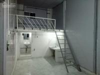 Phòng rộng 26m2, trung tâm q7, 2,8 tr