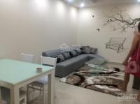 Cho thuê căn hộ him lam riverside q7, 59m, nội thất đầy đủ, 13 triệu, lh: 0917 492 608