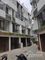 Mở bán 29 căn nhà phố cao cấp 1 trệt 3 lầu 1st ngay khu himlam chợ lớn - đường 20m- 0901 61 05 62