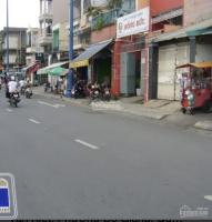 Bán nhà 2 mặt tiền  đường vạn kiếp khu kinh doanh sầm uất giá 17ty.lh 0903022855 ms thảo