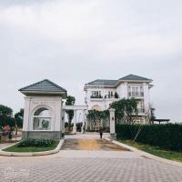 Chính thức công bố biệt thự sol village khu compound cao cấp nhất quận 2. lh 0908 66 5005
