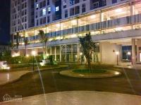Cho thuê căn hộ sky 9, đường liên phường, q9, 50m2, vào ở ngay. lh 0983777008
