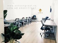 Update vp cho thuê - officetel mới nhất khu vực diện tích 50m2 giá 13 triệu. liên hệ 0909177887