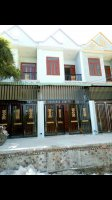 Nhà mới xây, sổ hồng riêng, 3 phòng ngủ ở gần làng đại học thủ đức, lh 0986 029 833 - 0966 477 498